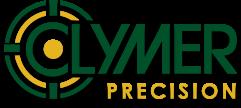 Clymer Tool
